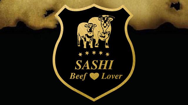Meat wholesale - Premium quality butcher